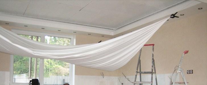 Faux plafond lumiere indirecte aulnay sous bois cout pour travaux d 39 assainissement entreprise xtgg - Lumiere faux plafond ...