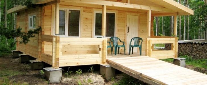Картинки по запросу фундаменты для деревянного дома