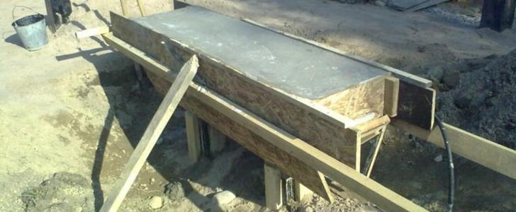На бани пароизоляция потолок цена для