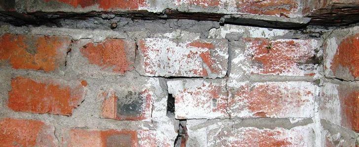 Как работает пароизоляция стен